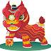 China:  Political and Economic Developments