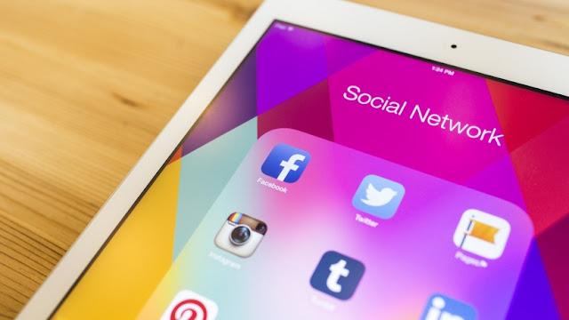 5 Habits of Successful Social Media Marketers