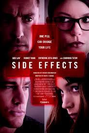 Xem Phim Side Effects 2013