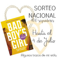 https://algunostrozosdemivida.blogspot.com.es/2016/06/sorteo-400-seguidores.html?showComment=1465392322630#c2045001873010286922