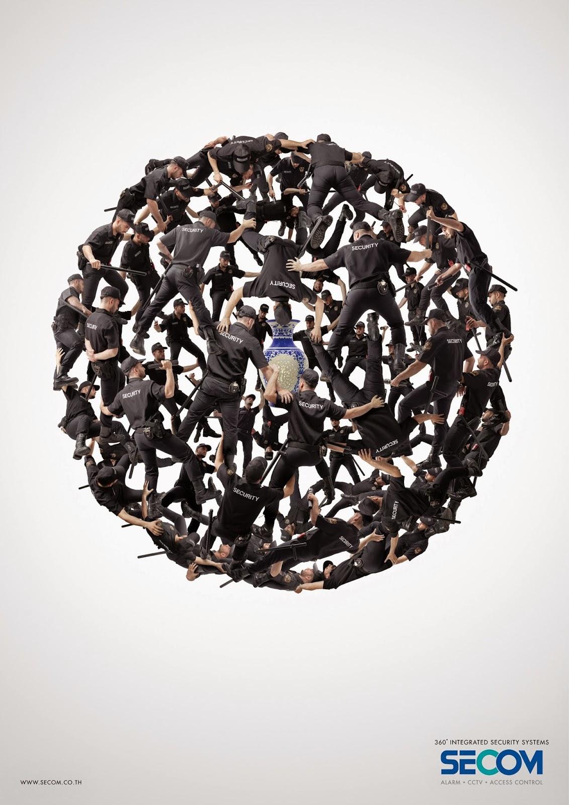 mundo de gente