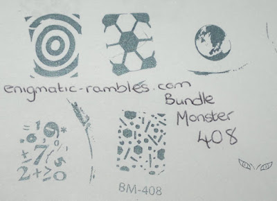 Review-Bundle-Monster-408-BM408
