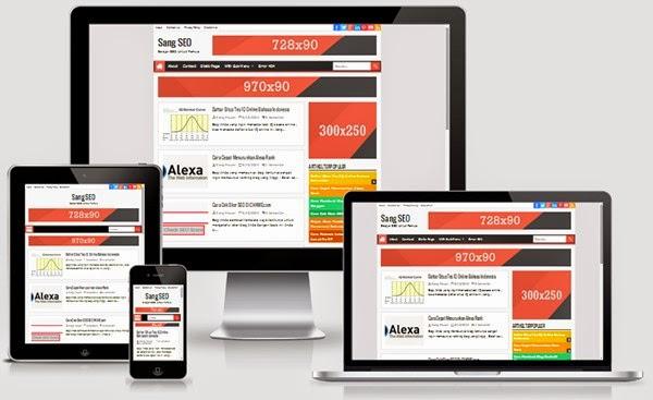 Download template blog tahun ini valid css3 html5 dan 100 seo baca juga pronofoot35fo Choice Image