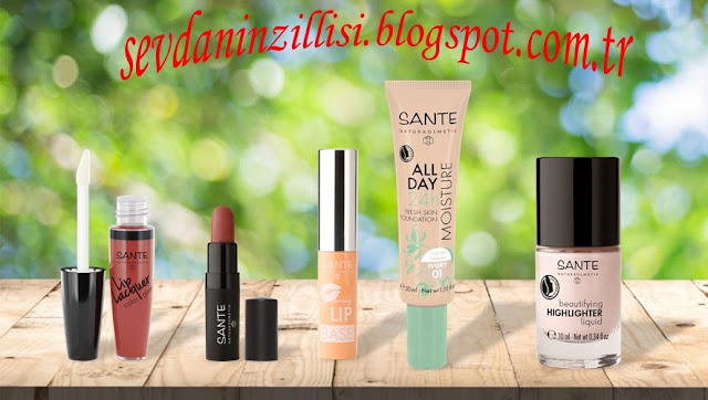 organik-kozmetik-alisverisim