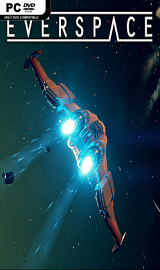 P6fwoCo - EVERSPACE-CODEX