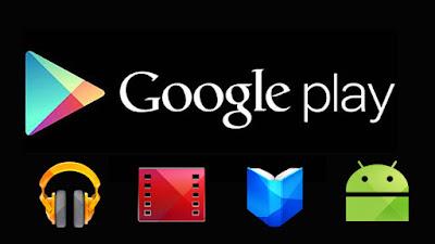 سوق بلاي Sooq Play لتحميل تطبيقات الاندرويد