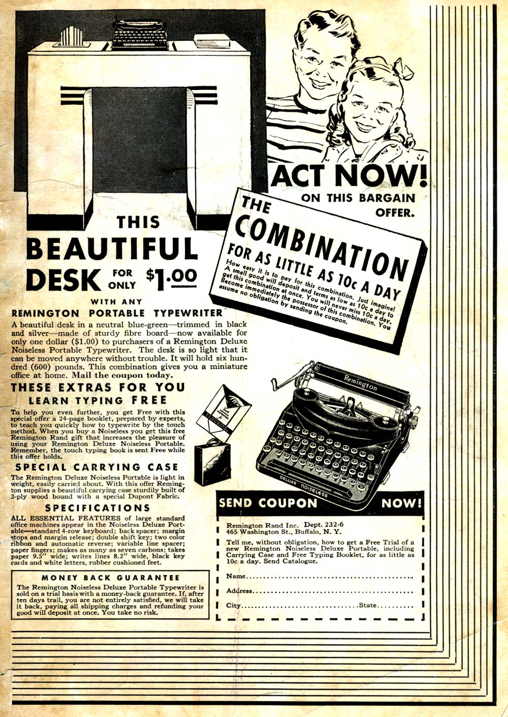 Read online All-American Comics (1939) comic -  Issue #15 - 66