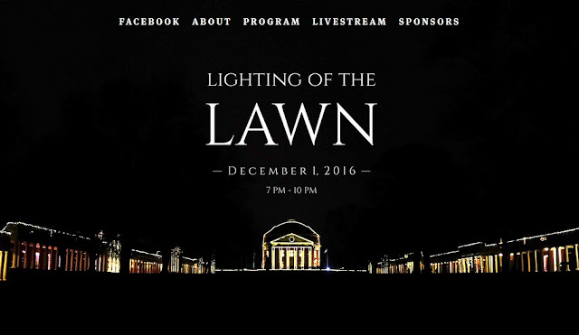 http://www.lightingofthelawn.com/
