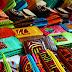 Cartagena lo espera en su Feria Origen