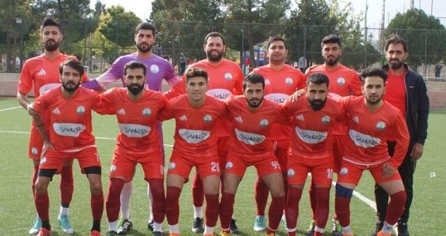 75.Yıl Gençlikspor galibiyet serisini sürdürüyor