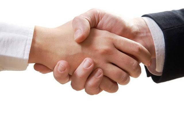 Lakukan Tanpa Merugikan Orang Lain via media.licdn.com
