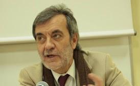 Emilio Porta, autor de Ediciones Atlantis