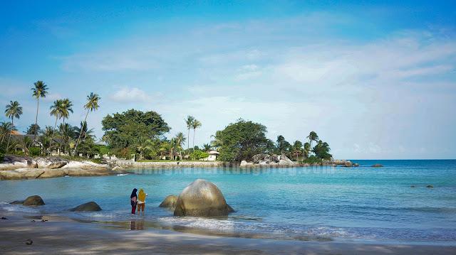 parai-beach-resort-pulau-bangka