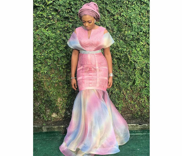 aso ebi styles ankara,aso ebi styles lace,latest aso ebi styles 2018,nigerian aso ebi styles,aso ebi styles 2017 lace,aso ebi styles 2017 ankara,aso ebi styles 2018 ankara,aso ebi styles 2018 lace,latest aso ebi ankara styles,aso ebi styles 2018,aso ebi gallery,aso-ebi lace styles 2018,aso ebi lace gown styles 2018,latest aso ebi lace styles 2017,french lace aso ebi styles,lace and velvet aso ebi styles,aso ebi styles with cord lace,styles for lace materials,latest aso ebi lace styles 2018,aso ebi bella 2018 styles,aso ebi styles on bella naija,asoebi styles 2018,aso ebi lace gown styles,aso ebi lace styles 2018,aso ebi ankara gown styles,latest aso ebi styles 2017,latest ankara styles 2018 for ladies,latest ankara style 2018,latest ankara styles for wedding,nigerian ankara styles catalogue,modern ankara styles,trendy ankara styles 2018,ankara styles pictures,latest lace styles 2018