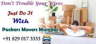 https://2.bp.blogspot.com/-5SYCLTsoHYs/Wh-0M7KDvMI/AAAAAAAAA_s/CHn03q8cQrANwzRP-6BHEcpJtL8JJdEpACLcBGAs/s320/packers-movers-mumbai-14.jpg