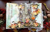 http://blogmadevselenaya.blogspot.com.au/2016/10/art-journal-page-raccoon-and-autumn.html