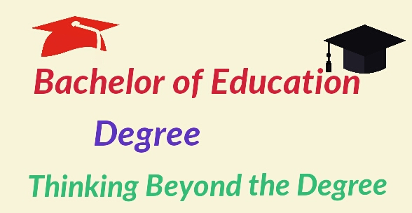 Bachelor of education jobs in kenya