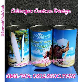 IMG 20170227 192139 888 Apa itu Souvenir Custom Design