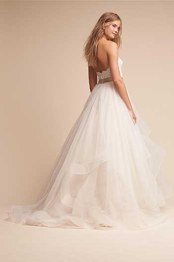 strapless%2Bwedding%2Bdresses%2B2017.jpg