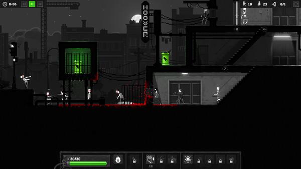Zombie Night Terror Free Full Version