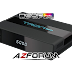 Atualização Neonsat Tron HD CT39 - 25/11/2019