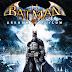Free Download Batman Arkham Asylum For PC Full Game