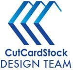 GREAT CARDSTOCK AND CUSTOMER SERVICE