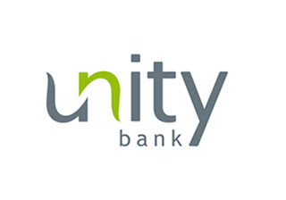 Unity Bank USSD Code for Money Transfer (*389*215#) [bank codes]