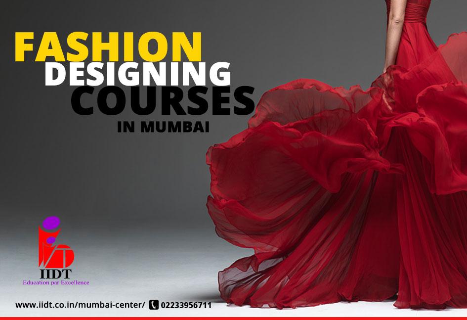 Fashion Institutes Of India