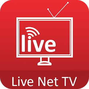 Live NetTV/Live TV Free IPTV APP Android