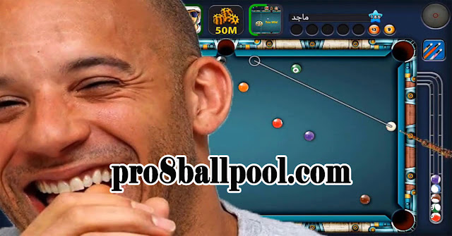 This is the day of joy in Berlin on the 8 ball pool with gifts coins