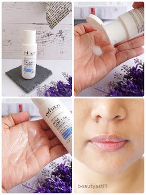 review-erha-acne-care-lab-untuk-jerawat.jpg