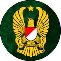 Informasi Pendaftaran Prajurit Tentara Nasional Indonesia (TNI) Priode Juli-Agustus 2016