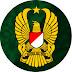 Informasi Pendaftaran Online Prajurit Tentara Nasional Indonesia (TNI) Priode Juli-Agustus 2016