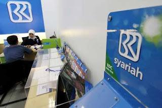 BANK BRI SYARIAH MEMBUKA PENERIMAAN SELEKSI SDM TAHUN 2017 BERIKUT SYARATNYA
