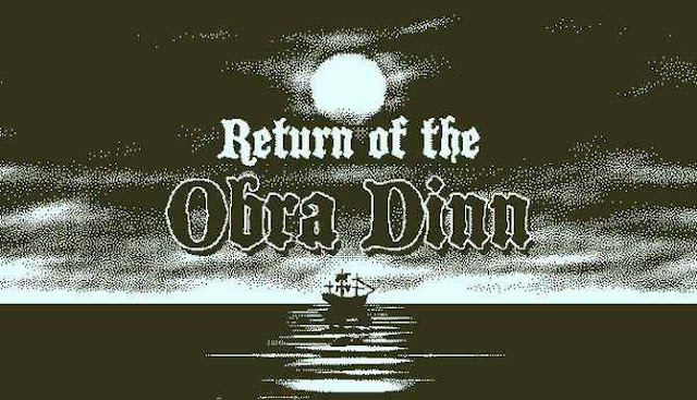 free-download-return-of-the-obra-dinn-pc-game
