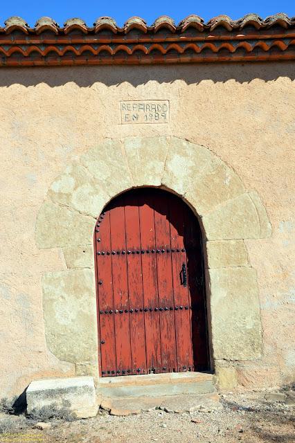 alobras-teruel-ermita-san-roque