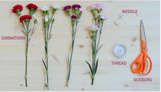 hacer-guirnalda-de-flores-1.png