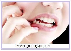 Cara Ampuh Obati Sakit Gigi