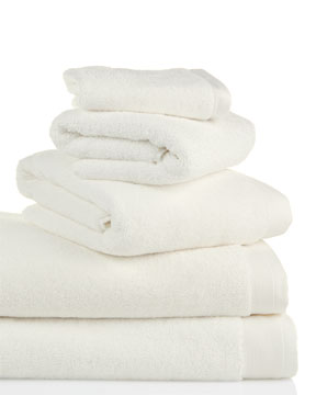 Barbara Barry Indulgence Towelat 19 90 The Bath Towel 30x55 And Mat 34x27 Are Each Other