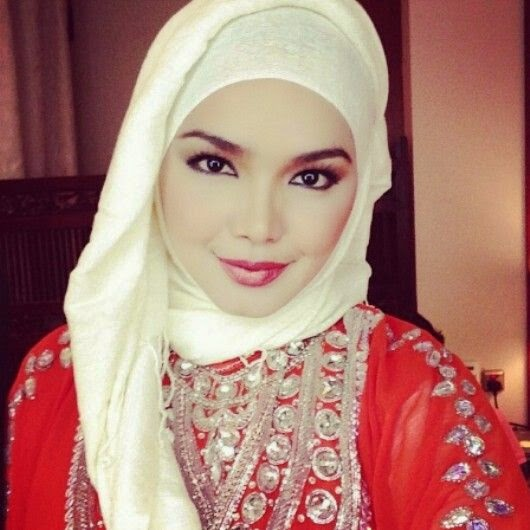 Modern Hijab Styles Hijab Styles And Hijab Fashion For Pakistani Girls And Women