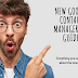 New Google Contact Manager 101 Guide