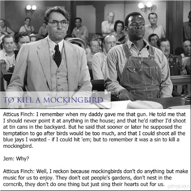 To_Kill_A_Mockingbird_Atticus_Quote