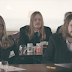 GRAVEYARD – ecco il video di 'Please Don't'