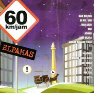 Download Album Elpamas 60 km/jam