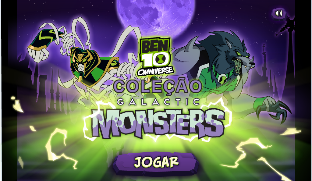 http://theultimatejogos.blogspot.com.br/2014/11/ben-10-omniverse-colecao-galactic.html