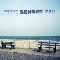 [2012] - Follow Your Bliss - The Best Of Senses Fail