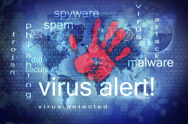 Apa yang Disebut Spyware?