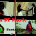 Arjun 2016 Santali New Movie Song Video Download