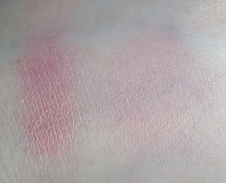 High Definition Powder Blush in Cocktail